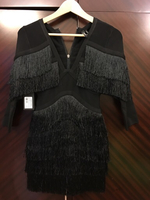 Used Brand new guess dress original price 700 in Dubai, UAE