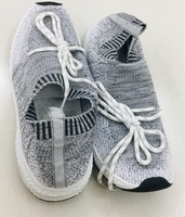 Used Brand new sneakers size 42 in Dubai, UAE