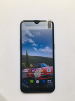 Used TITI X23 Smartphone 256 GB in Dubai, UAE