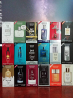Used 15 mL MEN Smart Collection in Dubai, UAE