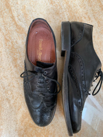 Used Russell & Bromley Shoes in Dubai, UAE