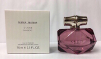 Used Gucci Bamboo EDP, 75 ml, tester in Dubai, UAE