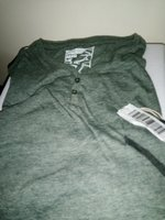 T SHIRT ONE 90 ONE GREEN LARGE