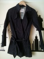 Used Winter Jackets in Dubai, UAE