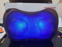 Used MASSAGE PILLOW BEST FOR RELAXING in Dubai, UAE