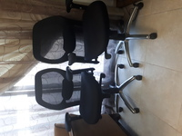 Used Office chairs in Dubai, UAE