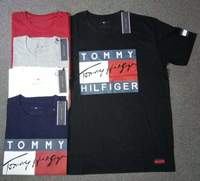 Used Tommy tshirt in Dubai, UAE