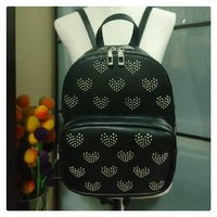 Used Parfois Backpack in Dubai, UAE
