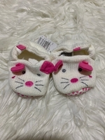 Used New baby shoes(Mothercare) in Dubai, UAE