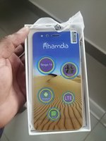 Used Generic smart phone/generic in Dubai, UAE