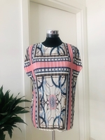 Used River Island Top New Size10UK in Dubai, UAE
