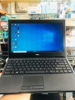Used Dell latitude 330 in Dubai, UAE