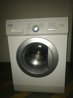 Used Venus 7 kg Front loading Washing Machine in Dubai, UAE