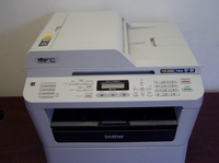 Used Brother Mfc-365M Printer with fax in Dubai, UAE