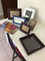 Used Picture frames in Dubai, UAE