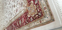 Used Carpets in Dubai, UAE