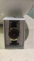 Used Xhilaration Watch in Dubai, UAE