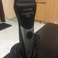 Used Beard & Hair Trimmer For Men in Dubai, UAE