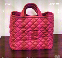 Used Carolina Herrera preloved Bag in Dubai, UAE