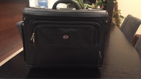 Used Pilot Case JB high quality - must go in Dubai, UAE
