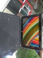 Used Microsoft surface tablet in Dubai, UAE