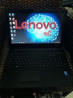 Used Lenovo G50-70 slim laptop  in Dubai, UAE