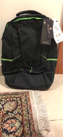 Used Computer Backpack Brand New in Dubai, UAE
