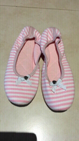 Used Victoria secret shoes size UK 4.5 23 cm in Dubai, UAE