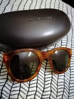Used Michael Kors Sunglass MKS825 Monroe in Dubai, UAE