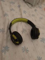 Used Headset green in Dubai, UAE