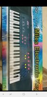 Used Baby piano toy brand new in Dubai, UAE