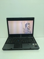 Used 🔥 hp Compaq 6910p laptop in Dubai, UAE