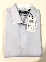 NEW MEXX Shirt Slim Fit Size XL 43/44