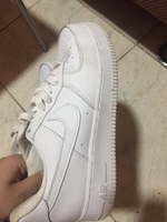 Used Nike Air Force 1s Copy in Dubai, UAE