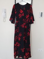 Used Fashion dress4 in Dubai, UAE