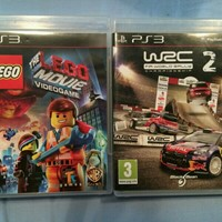 Used Ps3 Games 80AED For Each in Dubai, UAE