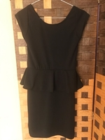 Used Bodycon Day/Night Dress in Dubai, UAE