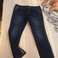Jeans Size 36