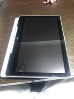 Used Hp revolve touch screen 5th gen i5 in Dubai, UAE