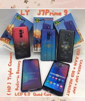 Used Samsung J7 in Dubai, UAE