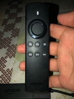Used Amazon tv in Dubai, UAE