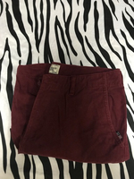 Short for men from Beverly Hills size 34