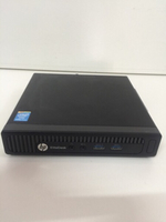 Used I7 4th generation hp elitedesk pc in Dubai, UAE