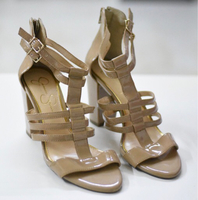 Used Jessica Simpsons High Heels Pumps/39 in Dubai, UAE
