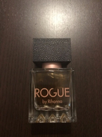 Used Rihanna Rogue Perfume in Dubai, UAE