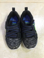 Used Very good condition Sketchers shoes in Dubai, UAE