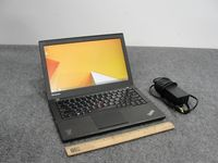 Used Lenovo X240 in Dubai, UAE
