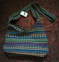 Used New ladies bag.,     _( in Dubai, UAE