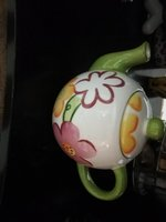 Used Funny tea pot in Dubai, UAE