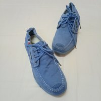 Used Moccasins&Loafers For Boys in Dubai, UAE